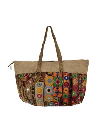 Banjara shoppingbag