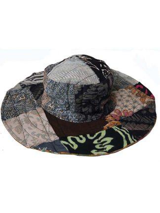 omkeerbare hoed