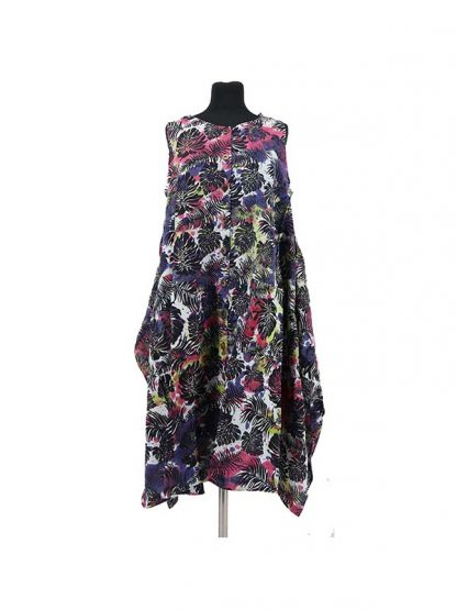 Batik tuniek