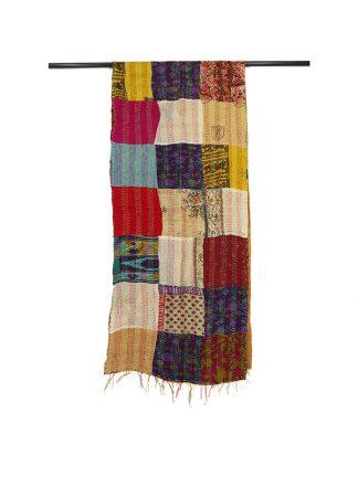 Khaadi sjaal 1a