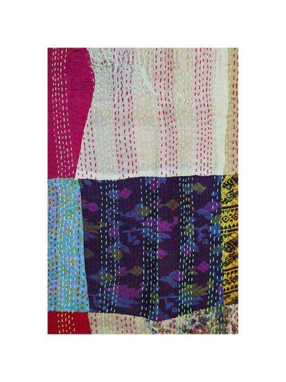 Khaadi sjaal 1b