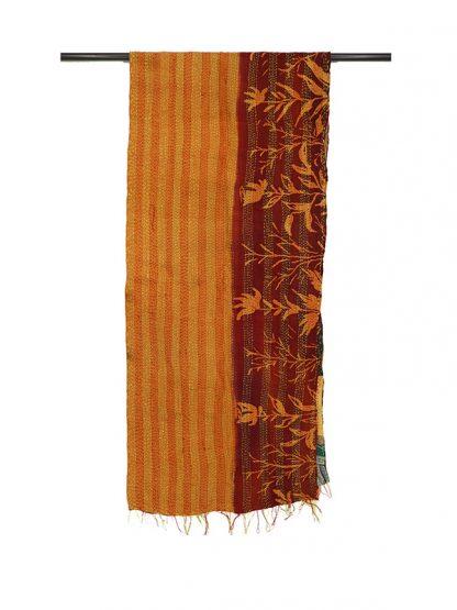 Khaadi sjaal 1c