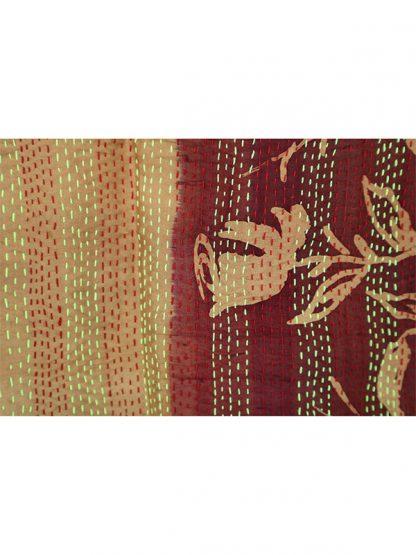Khaadi sjaal 1d