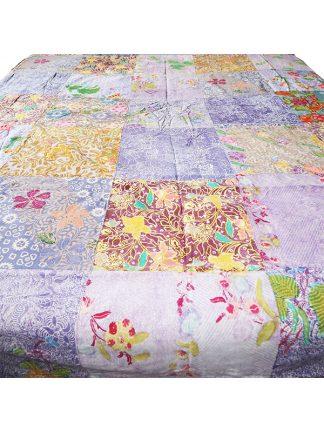 batik grand foulard
