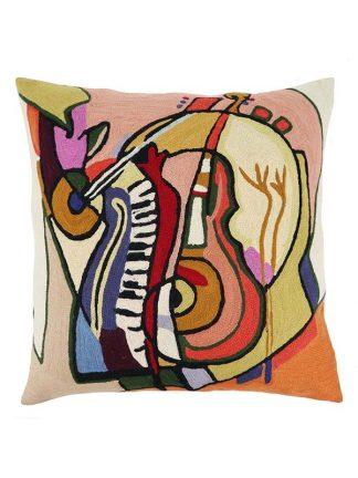 Alfred Gockel music